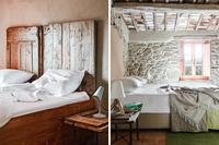 SpecialUmbriaResidence Bedrooms