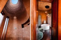 LeoboPrivateReserve Bathroom
