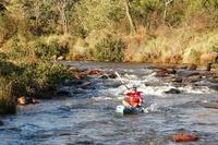 LeoboPrivateReserve Kayaking