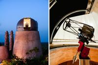 LeoboPrivateReserve Observatory