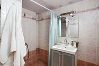 KalamaResidence Bathroom