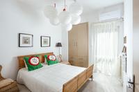 KalamaResidence Bedroom