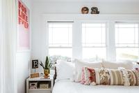 DexterStreet Bedroom 2