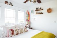 DexterStreet Bedroom