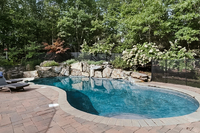HighviewDrive Pool02