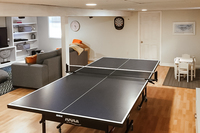 HighviewDrive TableTennis