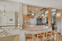 SandcastleResidence Kitchen02