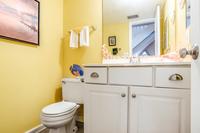 ViaDeLunaDrive Bathroom