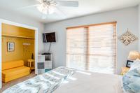 ViaDeLunaDrive Bedroom02