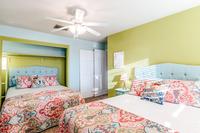 ViaDeLunaDrive Bedroom04