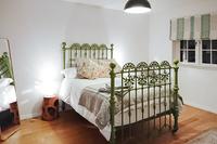 BeaulieuRoad Bedroom03