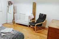 BeaulieuRoad Bedroom02