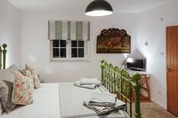 BeaulieuRoad Bedroom04
