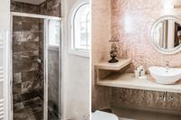 EleniVilla Bathrooms
