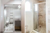 EleniVilla Bathrooms02