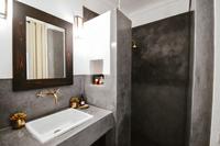 MedinaRiad Bathroom