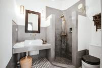 MedinaRiad Bathroom02