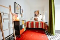 MedinaRiad Bedroom