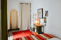MedinaRiad Bedroom02