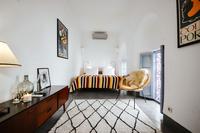 MedinaRiad Bedroom03