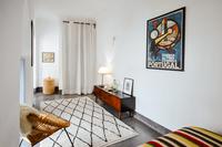 MedinaRiad Bedroom04