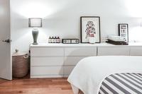WytheAvenue Bedroom