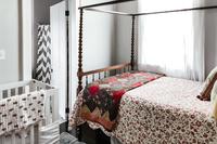 GallierStreet Bedroom