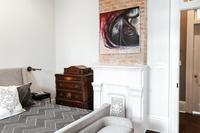 GallierStreet Bedroom02