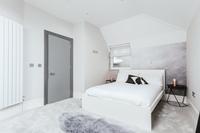 Marylebone Bedroom06