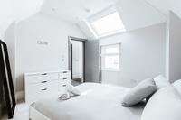 Marylebone Bedroom07