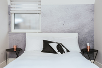 Marylebone Bedroom09