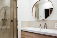 DumontResidence Bathroom