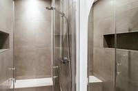 DumontResidence Bathroom02