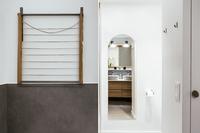 DumontResidence Bathroom04