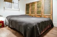 DumontResidence Bedroom02
