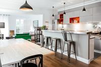 DumontResidence Kitchen02