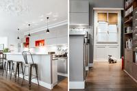 DumontResidence Kitchen03