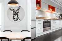 DumontResidence Kitchen04