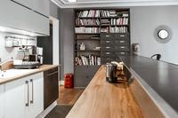 DumontResidence Kitchen05