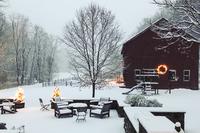 LoomisRoad Snow