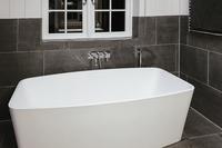 BeaulieuRoad Bathtub