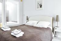 SeymourAve Bedroom