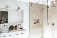 EmmakadeResidence Bathroom