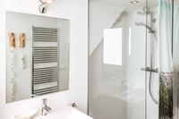 EmmakadeResidence Bathroom02