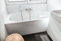 EmmakadeResidence Bathroom03