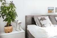EmmakadeResidence Bedroom