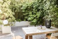 EmmakadeResidence Garden