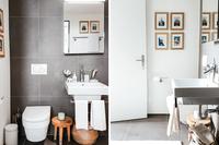 GotthardstrasseResidence Bathroom02