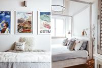 GotthardstrasseResidence Bedroom02