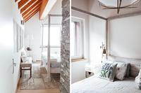 GotthardstrasseResidence Bedroom03